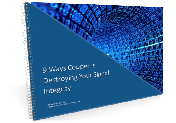 9_Ways_Copper_is_Destroying_Your_Signal_Integrity_Cover_Image
