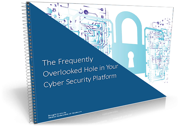 Cover_Image_The_Frequently_Overlooked_Hole_in_Your_Cyber_Security_Plan_eBook